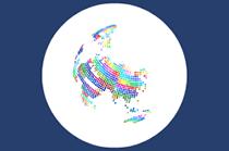 urso Online en Gestión Operativa Internacional de la Empresa 21ª ed.