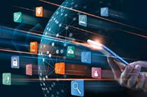 Curso de Marketing Digital para la Internacionalización de la Empresa- 10ª edición.